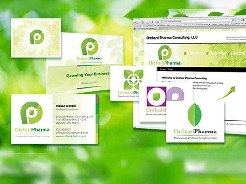 Orchard Pharma