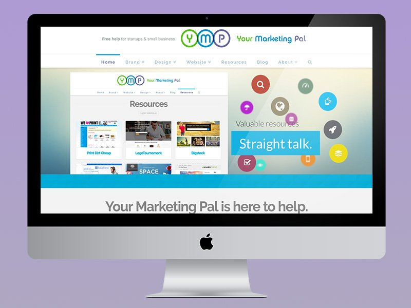 Www.YourMarketingPal.com