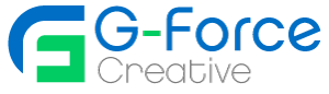 G-Force Creative