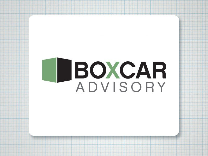 Boxcar Advisory Logo